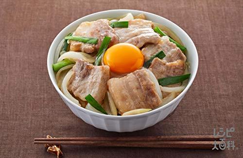 味の素CookDo香味ペースト汎用ペースト調味料222g×2個