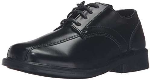 Top 10 best selling list for 1 dress shoes