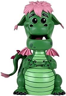 Best maleficent dragon pop funko Reviews