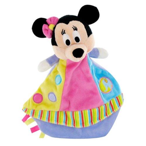 Doudou Minnie - Disney- Nicotoy