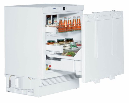 Liebherr UIK 1550 Kühlschrank/A++ / Kühlteil 118 L