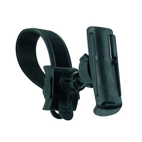 BuyBits Golf Chariot Verrouillage Sangle GPS Support Pour Garmin Etrex Tactile 25 & Tactile 35