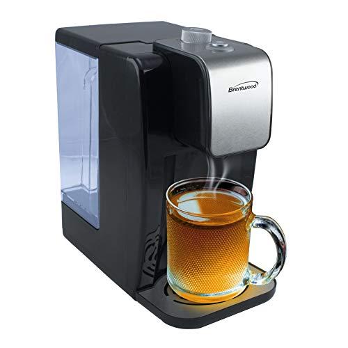 Brentwood Appliances KT-2200 2.2 Li…