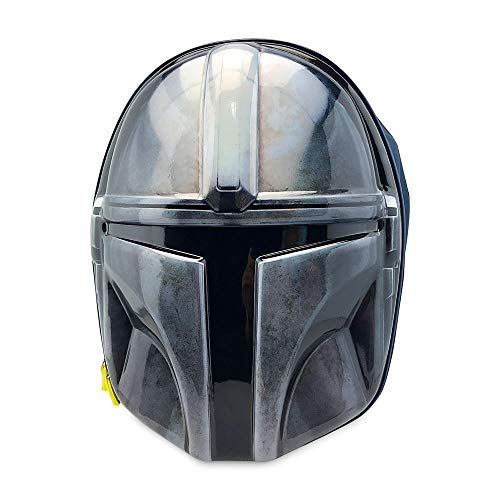 Star Wars: The Mandalorian Backpack