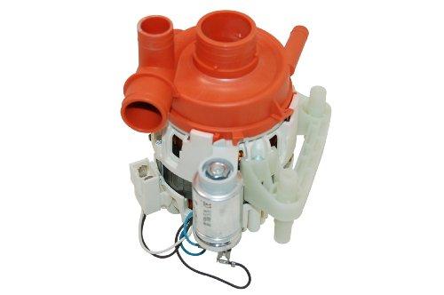 JJ 795210632 vaatwasser circulatiepomp WASH MOTOR