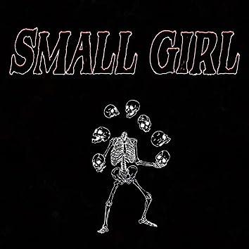 Small Girl (Single Version)