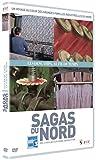 Sagas du Nord - Vol. 2 : Les Descamps, au fil du temps [Francia] [DVD]