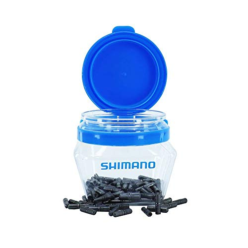 Shimano Chain Pin 9s 100 Units 9s