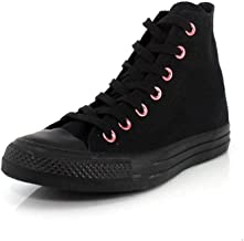 converse heart shoes