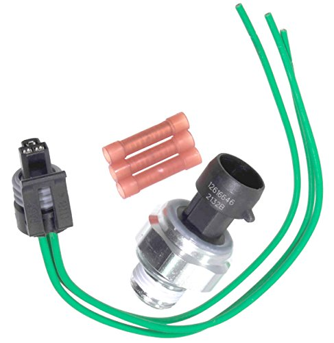 Oil In Wiring Harness from m.media-amazon.com