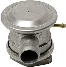 Make Auto Parts Manufacturing - VOLVO 850 96-97/C70 98-04 AIR PUMP CONTROL VALVE - REPV963301