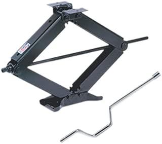 BAL 24002C Standard Leveling Scissors Jack