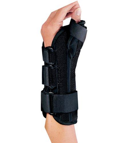 ComfortFORM Wrist Brace