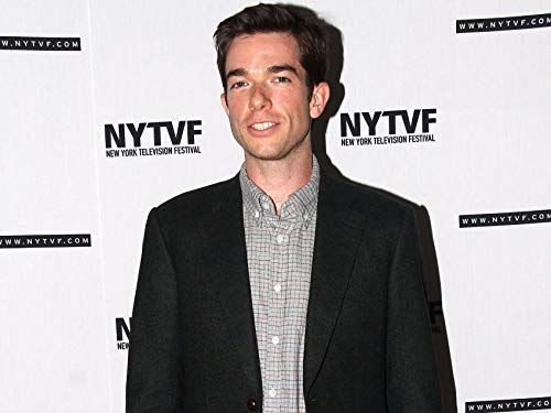 Mulaney 47cm x 35cm 19inch x 14inch TV Show Waterproof Poster *Anti-Fading* 1WP/130775441
