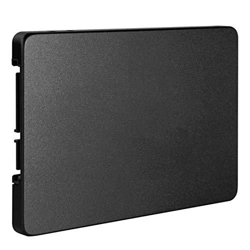 Disco Duro Externo, Memoria Externa Disco Duro Externo, Disco Duro Portátil SSD 2.5 '7 Mm SATA III 6GB / S Duración Externa De Estado Sólido SSD Para PCS / PLAPTOP / MAC 64 GB / 120 GB / 128GB / 240 G