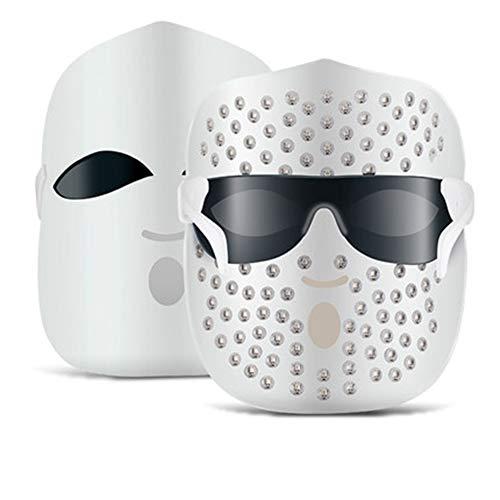 GNXTNX Importador De Máscaras Domésticas Máscara