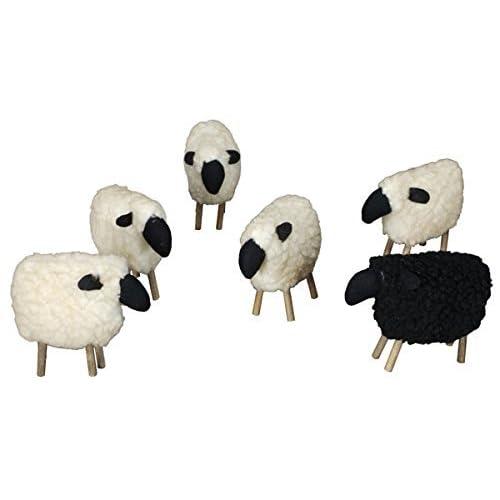 Black Sheep Home Decor Amazon