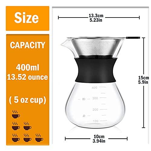 iskm-pour-over-kaffeebereiter-b07qwglvbg-5