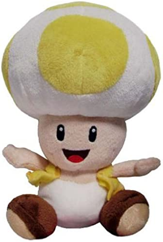 Global Holdings Toad Aprox 6