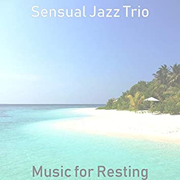 Music for Resting