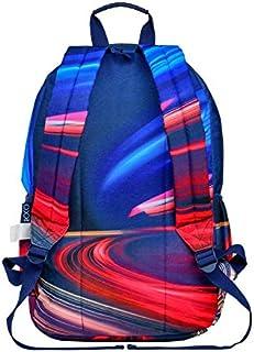 Bag KNAPSACK 16 W/P CASE/P