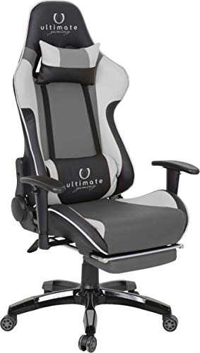Ultimate Gaming Orion