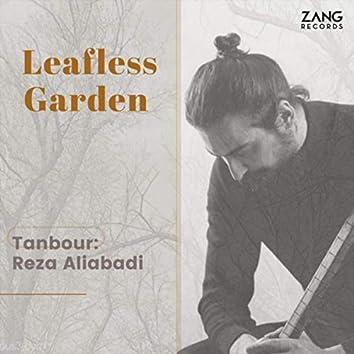 Leafless Garden