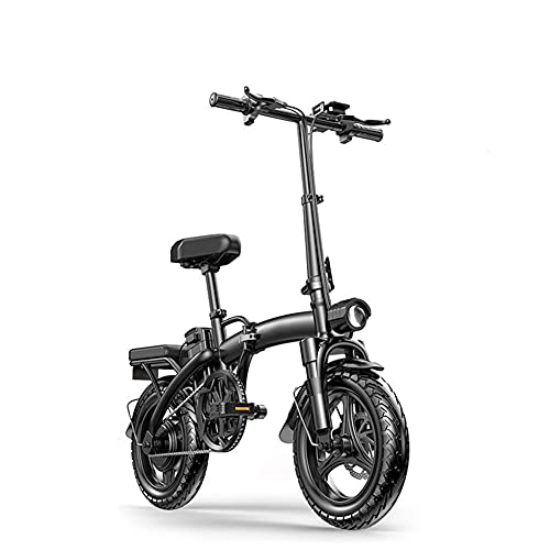 N\B E-Bike Mountainbike, Elektrofahrrad...