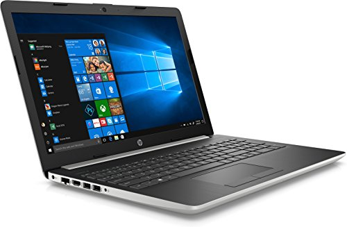 Compare HP 4AK77UA vs other laptops