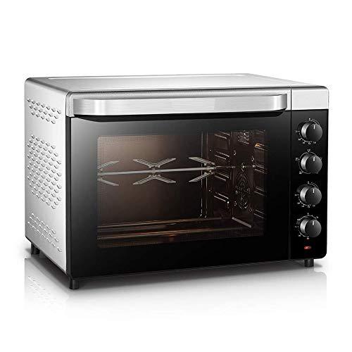 Hogar y cocina Horno Sobremesa Horno eléctrico de la convección de sobremesa,...
