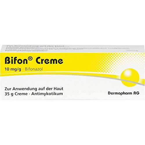 Bifon Creme Antimykotikum, 35 g Creme