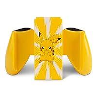 PowerA Pokemon Joy-Con