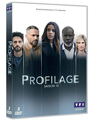 Profilage-Saison 10