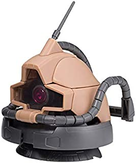 機動戦士ガンダム EXCEED MODEL DOM HEAD1 (エクシードモデル ドムヘッド1) [3.YMS-09D ドム・トロピカルテストタイプ](単品)