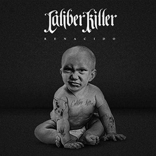 Caliber Killer