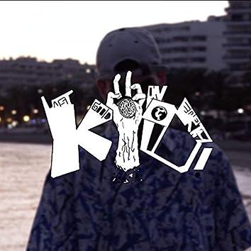 Mugre (feat. Lehx)