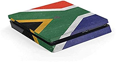 ps4 slim skins south africa