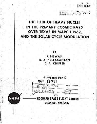 The flux of heavy nuclei in the primary cosmic rays over Texas in March 1962, and the solar cycle modulation