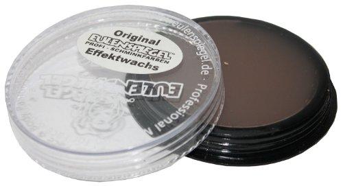 Eulenspiegel 411803 Schmink Effektwachs zum modellieren von Wunden, 20 ml