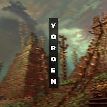 YORGEN