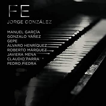 Fe (FE)
