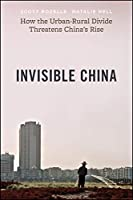 Invisible China: How the Urban-rural Divide Threatens Chinas Rise