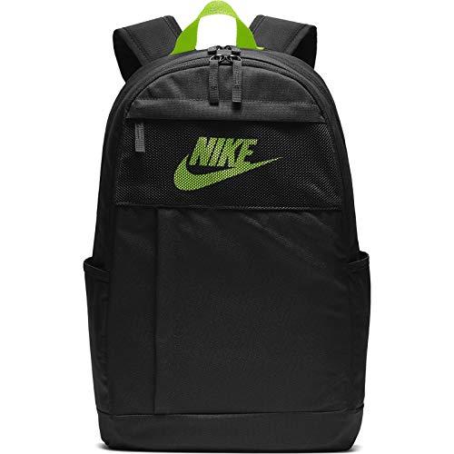 Nike Element Back Pack Black