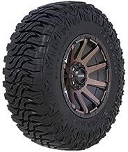 37X13.50R20 Federal Xplora M/T Load Range E 37135020 Tire