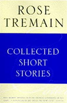 Collected Short Stories 1856195473 Book Cover