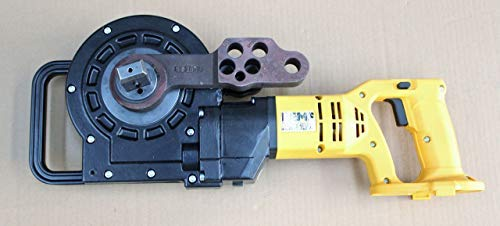 Rems R18–maquina accionadora Akku-Curvo Li-on