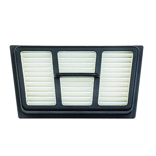 Vacmaster HEPA Material Exhaust Filter, VFHF