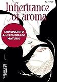 The inheritance of aroma. Kaori no keishou (Vol. 1) (J-POP)