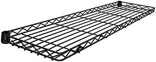 Best intermetro ledge shelf Reviews