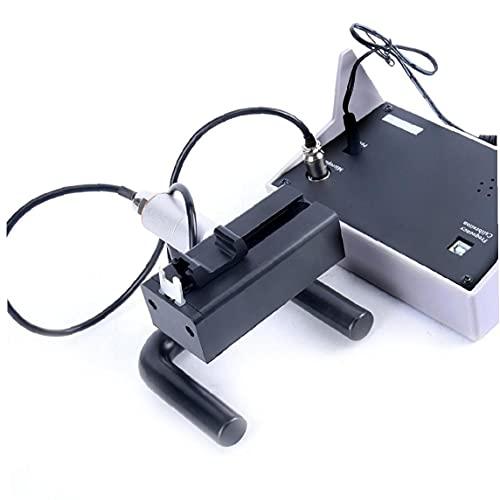 MaylFre Zeitwaagen Mechanische Uhr Timing-Maschine Multifunktions-Tester LCD-Monitor-Kalibrierung Reparatur-Werkzeuge DIY Industrial Tools